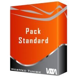 Package Standard
