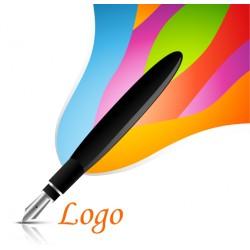 Conception du Logo