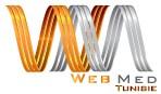 WebMed Tunisie - Création Site Web